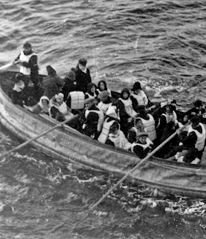 survivors_in_rms_titanic_lifeboats