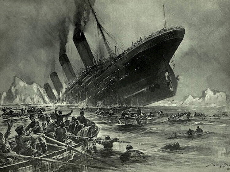 engraving_of_titanic_sinking_by_willy_stoewer