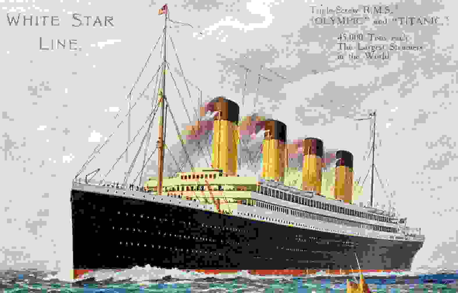 company_issued_white_star_line_postcard_1911