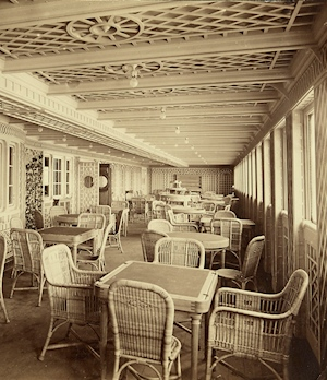 cafe_parisien_on_board_titanic