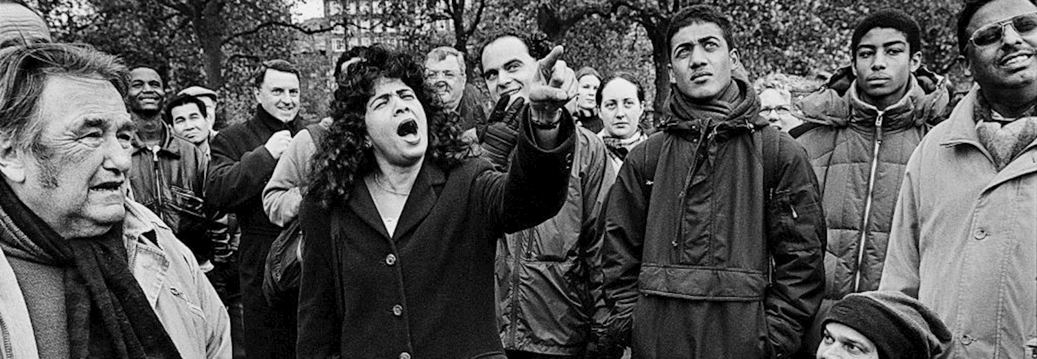 speakers_corner_hyde_park_london