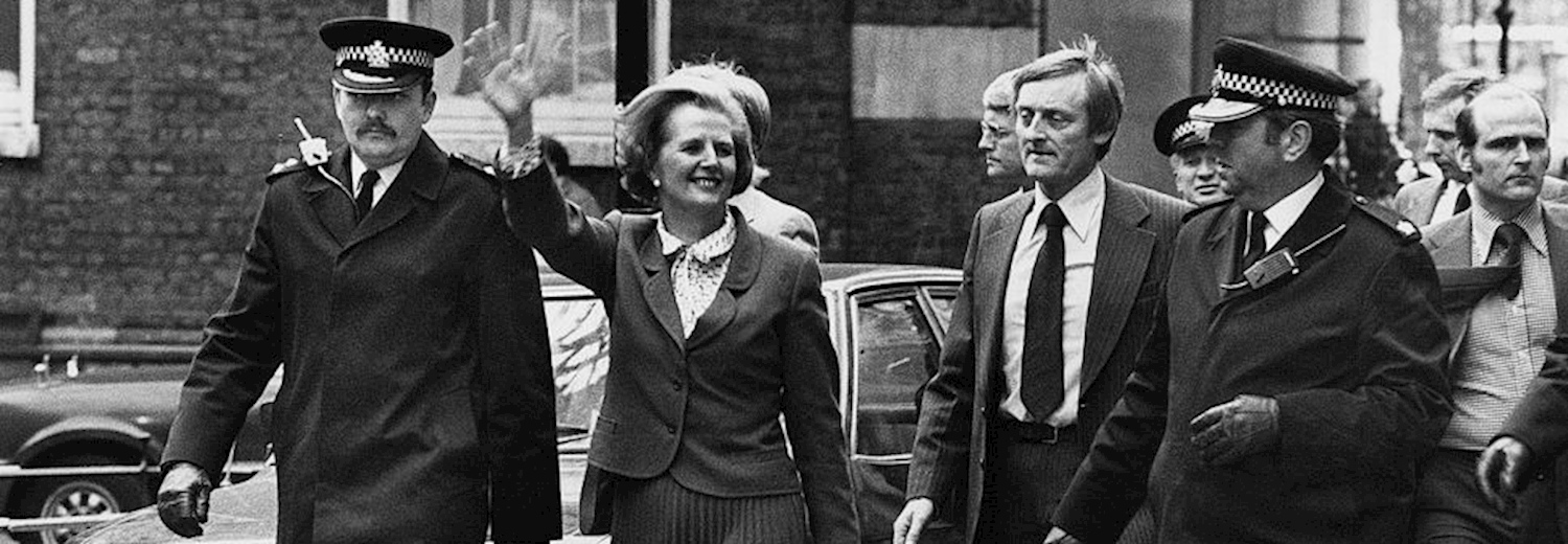 margaret_thatcher_arrives_at_10_downing_street_as_prime_minister