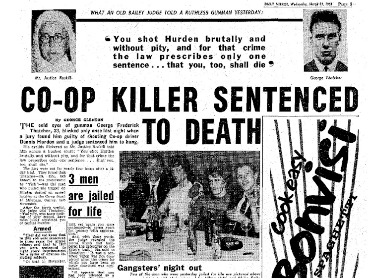 newspaper_reporting_co-op_killer_being_sentenced_to_death