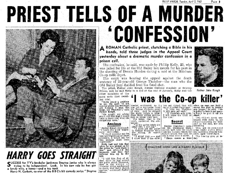 newspaper_report_about_kellys_confession