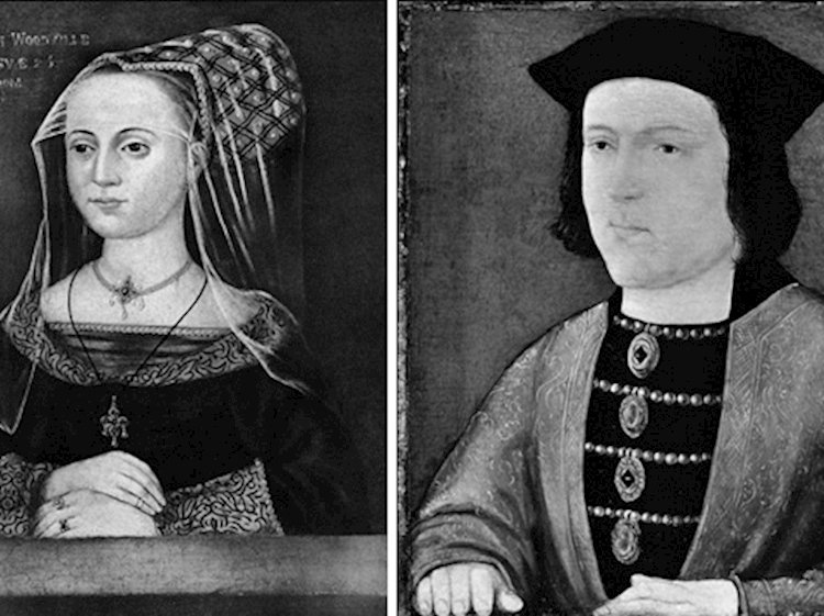 elizabeth_woodville_and_edward_iv