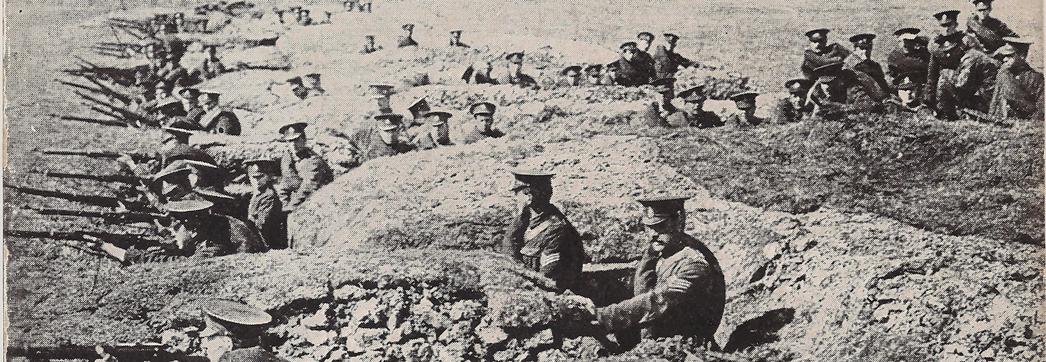 the_first_battle_of_the_aisne_1914
