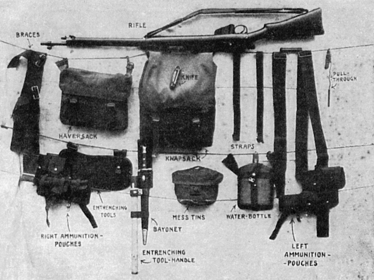 a_british_wwi_soldiers_equipment