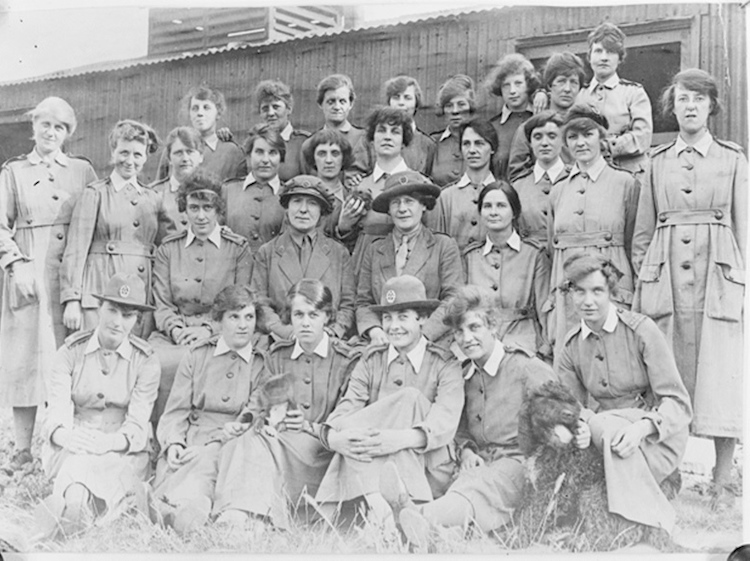 the_womens_auxiliary_army_corps_-waac