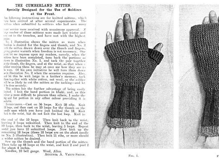 knitting_instructions_for_the_cumberland_mitten_1917