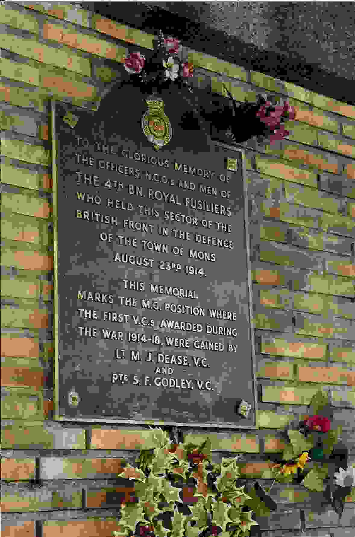 plaque_commemorating_the_4th_battalion_fusiliers