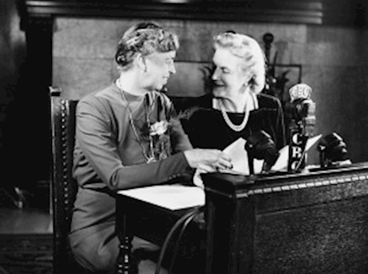 eleanor_roosevelt_and_clementine_churchill