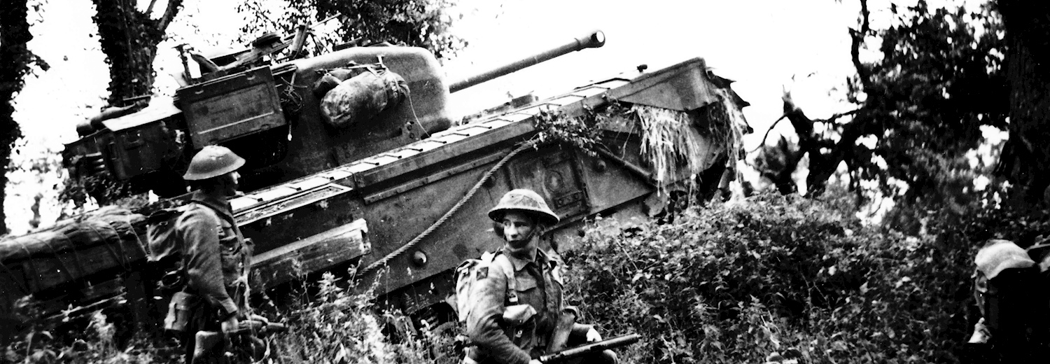 a_churchill_tank_during_operation_epsom