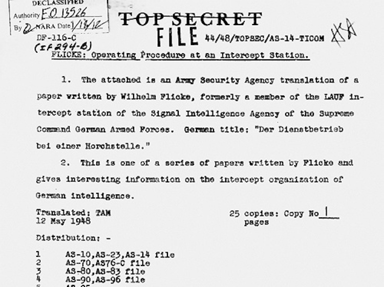 secret_file_containing_information_on_the_german_intercept_organisation