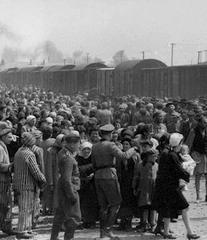 a_nazi_concentration_camp