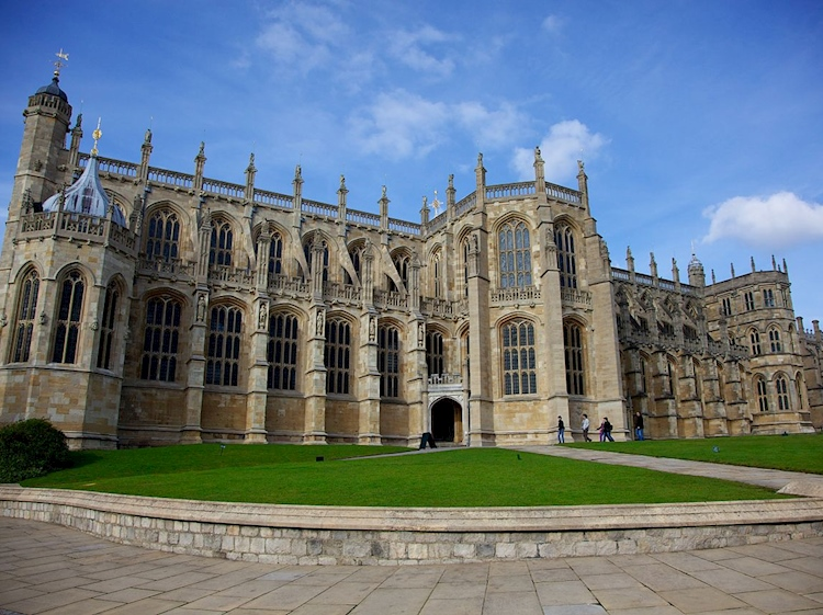st_georges_chapel_windsor