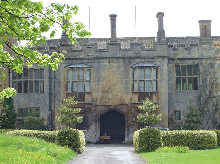 sudeley_castle_where_eleanor_once_lived