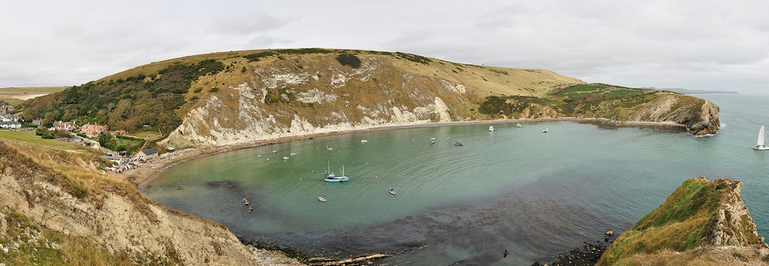 lulworth_cove_panorama