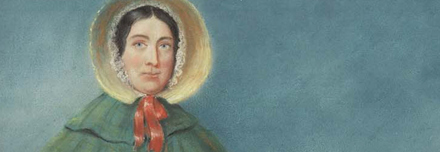 painting_of_mary_anning