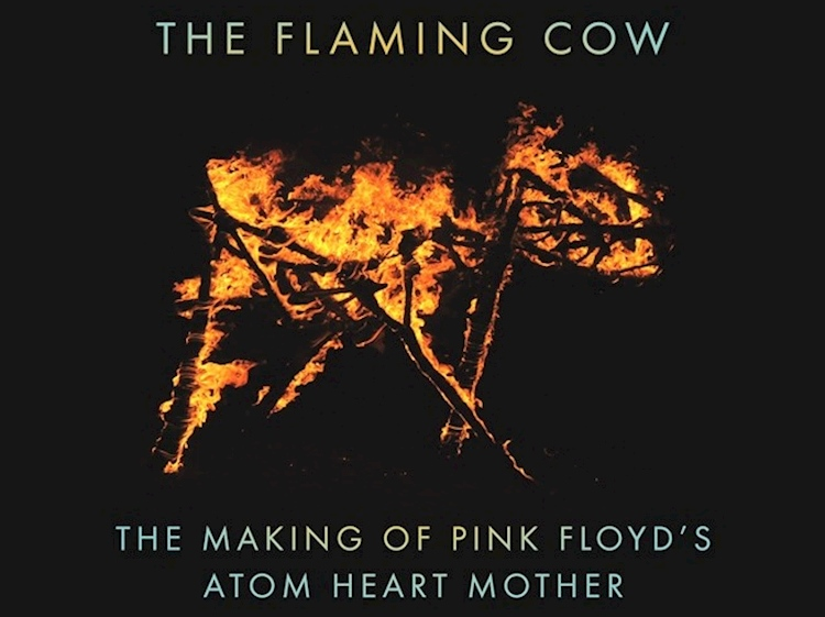 flaming_cow_book_cover
