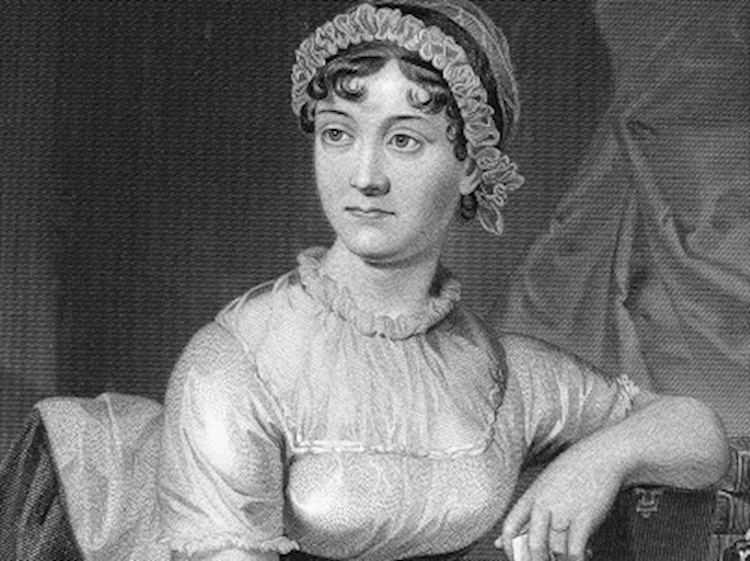 engraving_of_jane_austen
