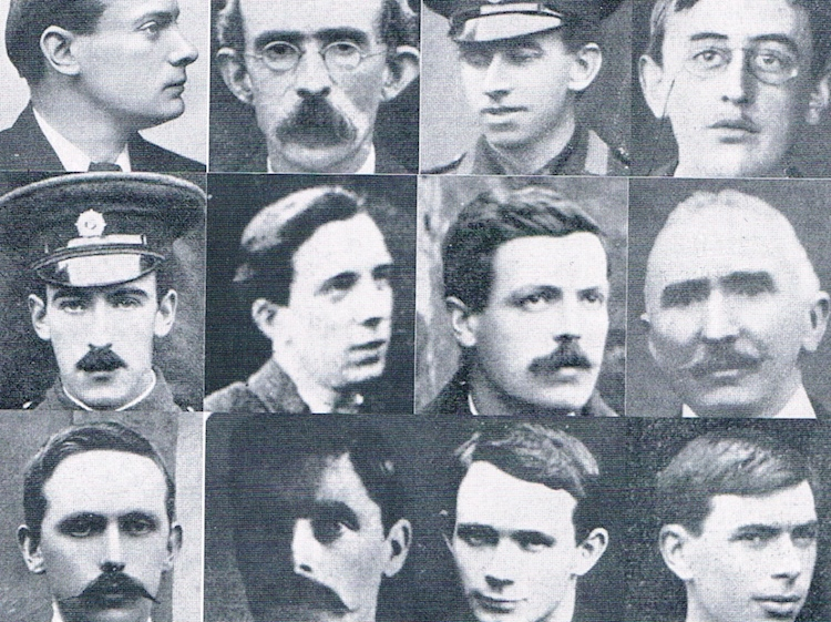 easter_rising_rebellion_leaders