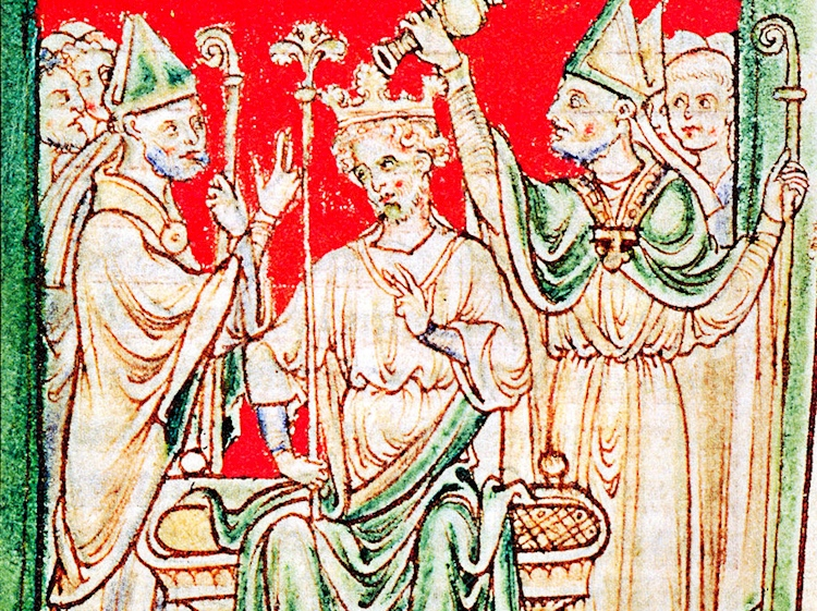 coronation_of_richard_i_in_westminster_abbey