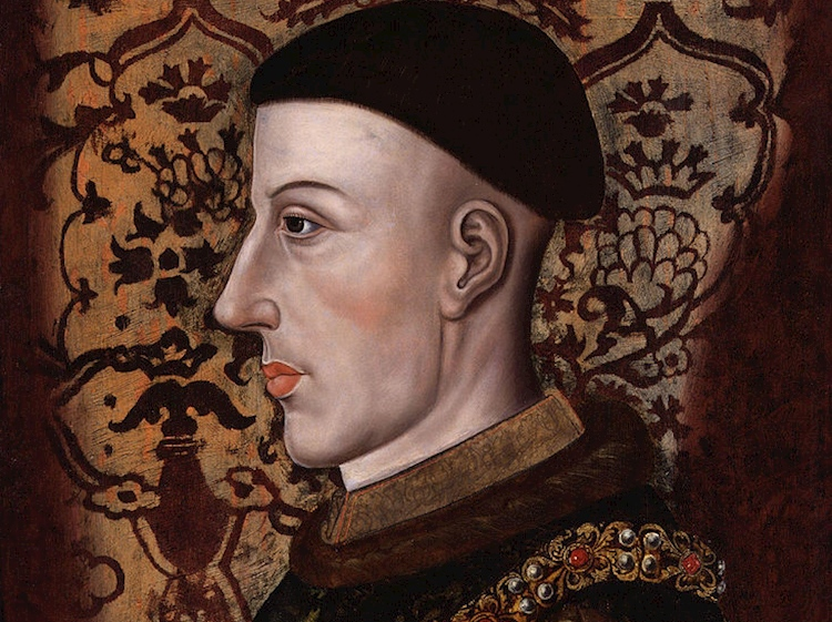 king_henry_v_portrait