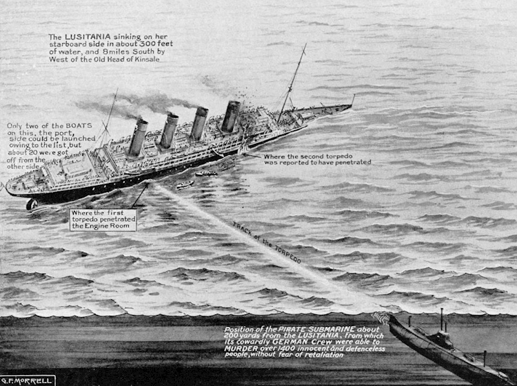 illustration_of_rms_lusitania_torpedo_damage