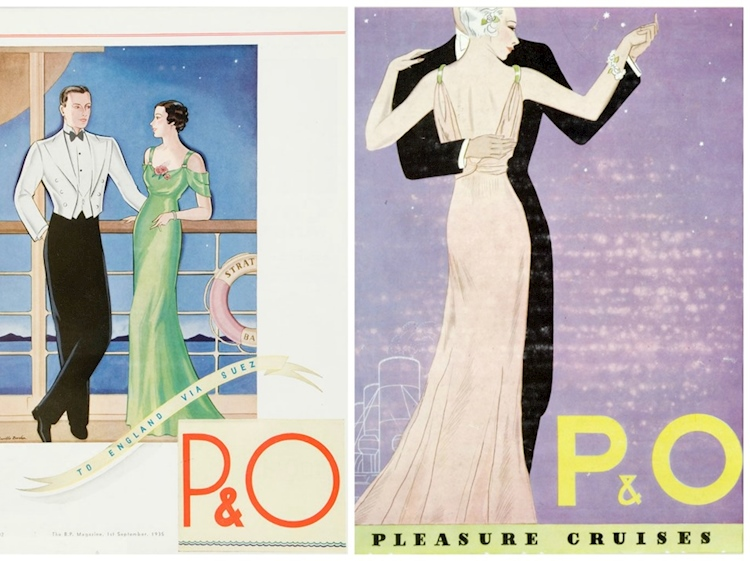 vintage_adverts_for_p_and_o_cruises