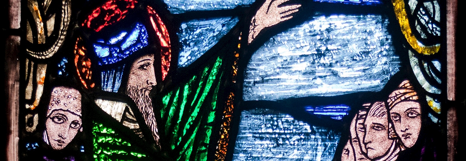stained_glass_window_by_harry_clarke