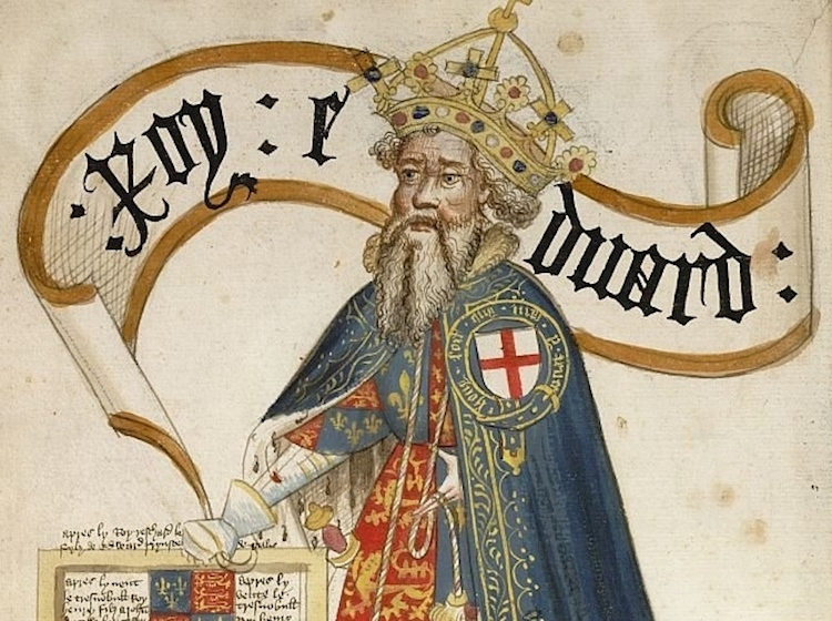 edward_iii_drawing_from_bruges_garter