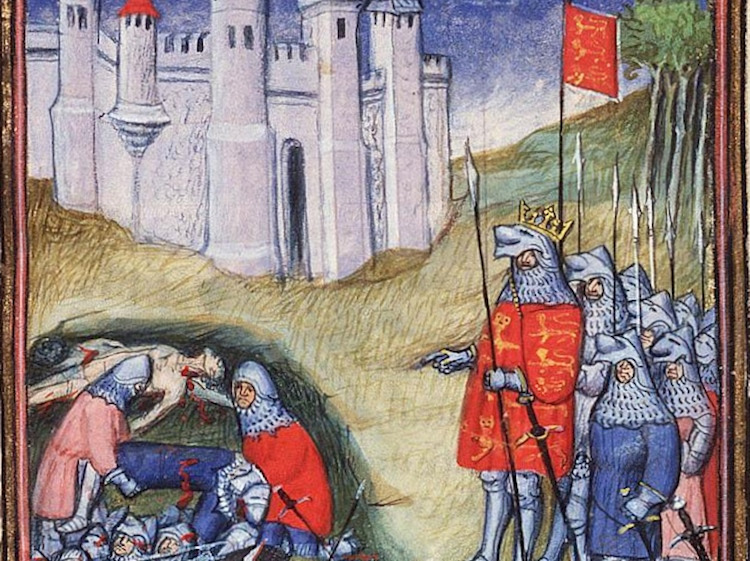 edward_iii_on_the_battlefield_at_crecy