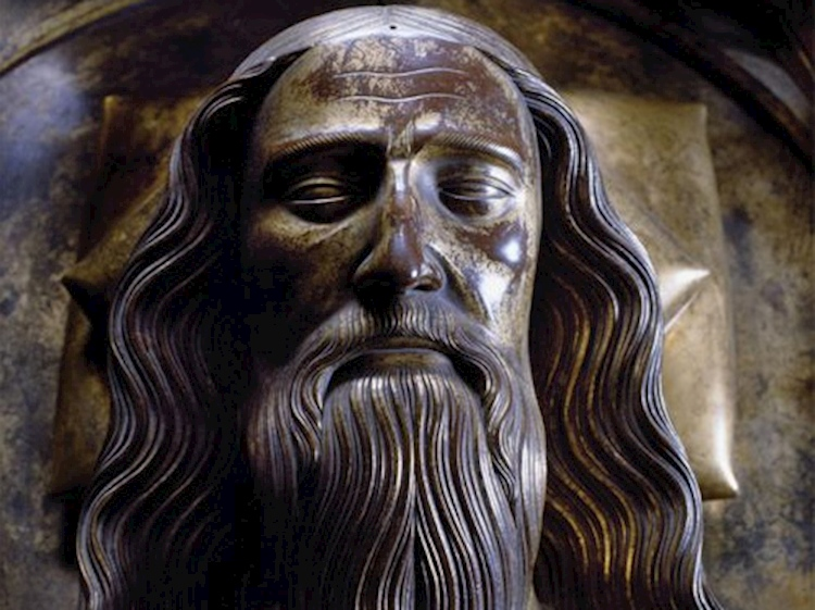 edward_iii_bronze_effigy