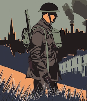 wartime_britain_banner_image
