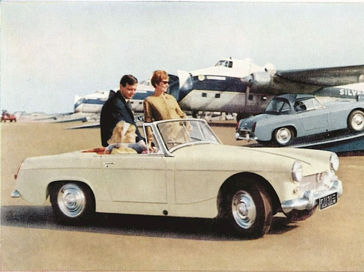 mg_midget_vintage_photo