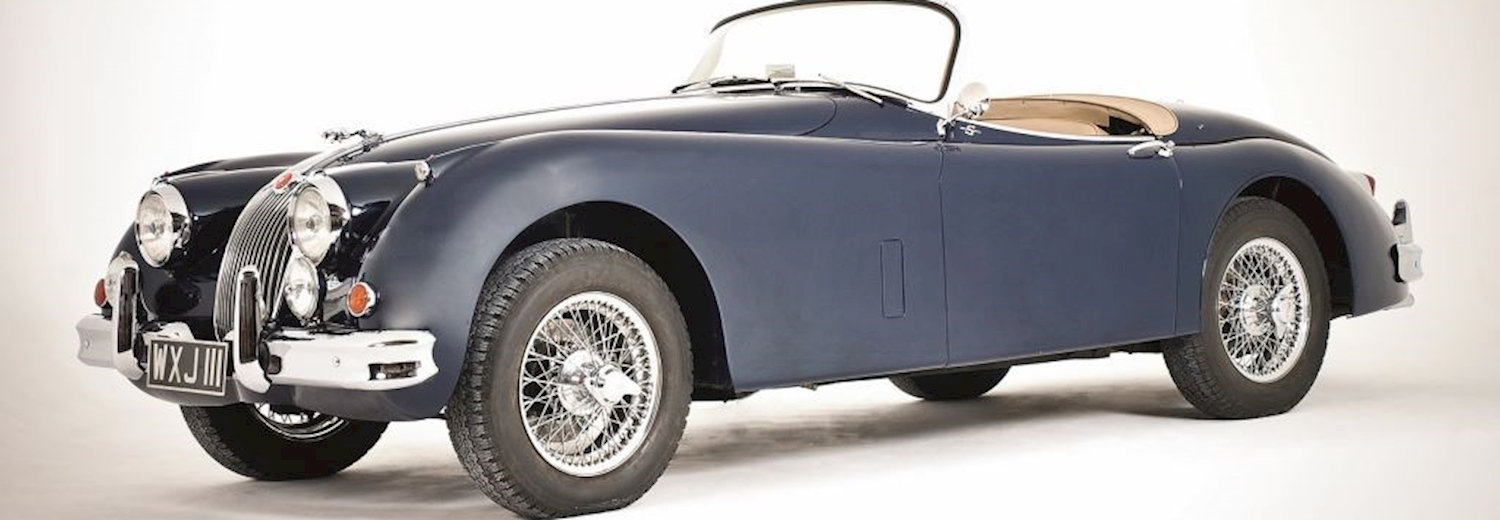 jaguar_xk150_roadster