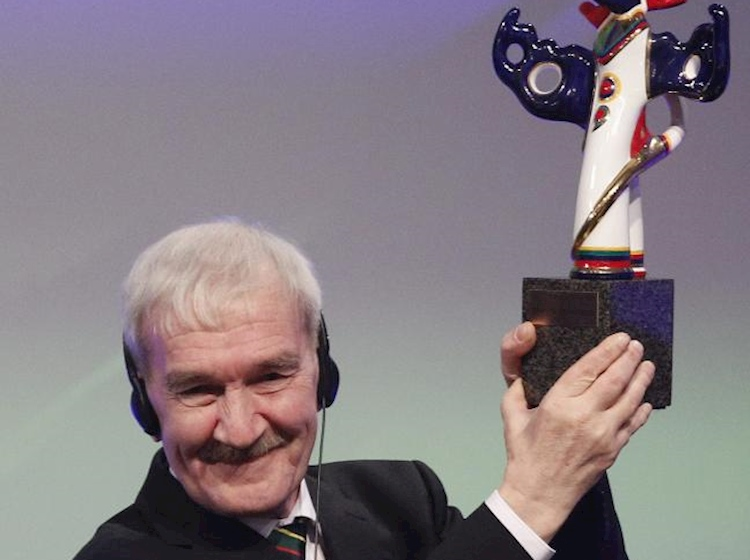 stanislav_petrov_and_dresden_award_for_peace