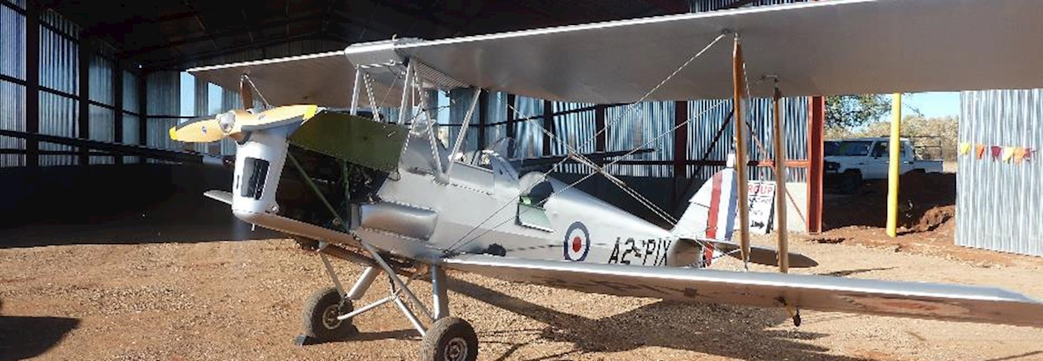 tiger_moth_airplane