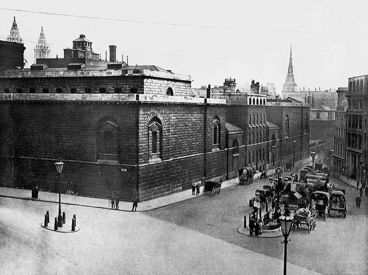 newgate_prison_prior_to_demolition