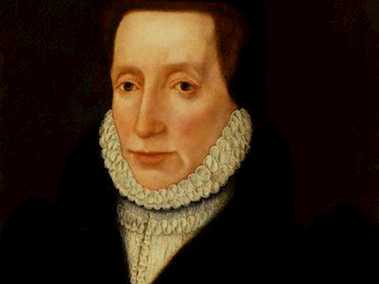 portrait_of_margaret_douglas_from_around_1560