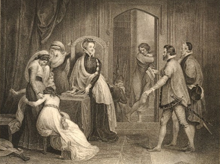 mary_queen_of_scots_receiving_her_death_sentence
