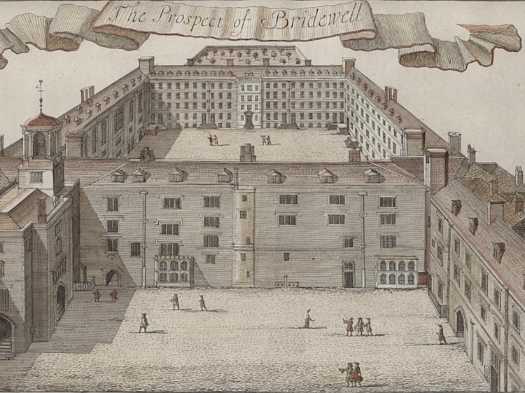 a_depiction_of_bridewell_prison