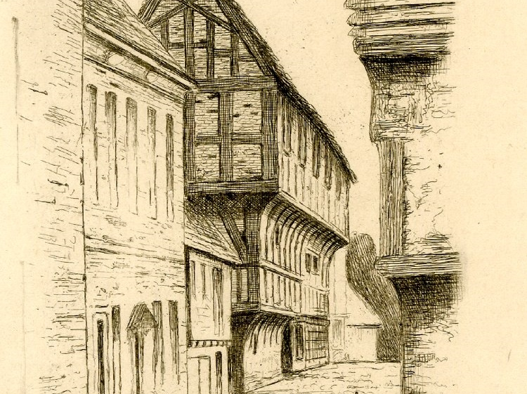 coventry_street_view_of_a_three-storey_tudor_house