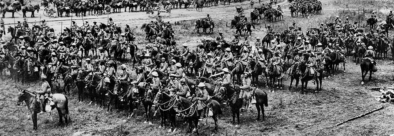 indian_cavalry_wait_to_advance_somme_1916