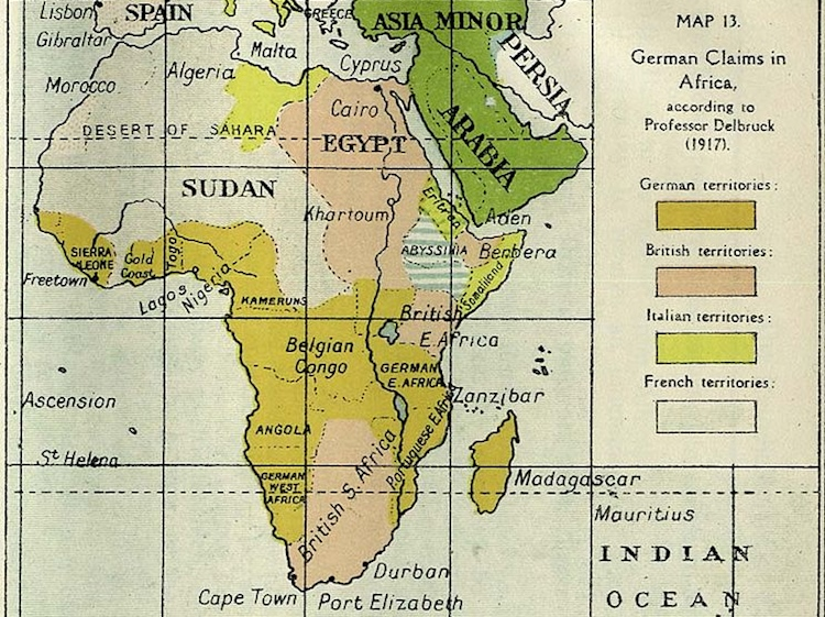 map_of_the_proposed_mittelafrika