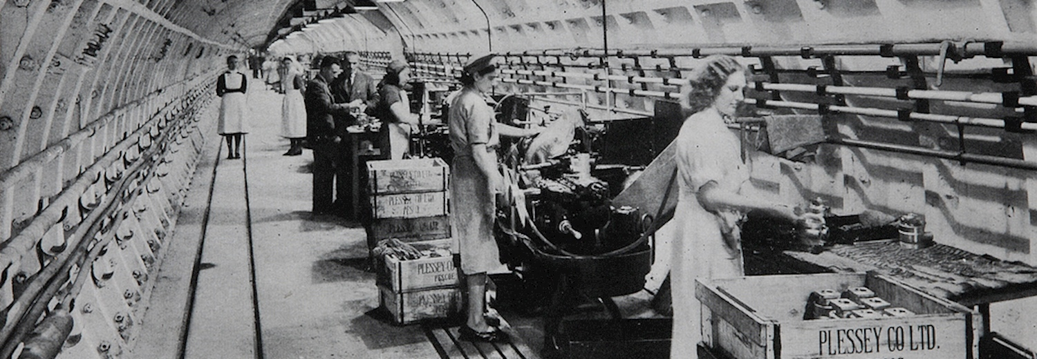 an_underground_wartime_aircraft_components_factory