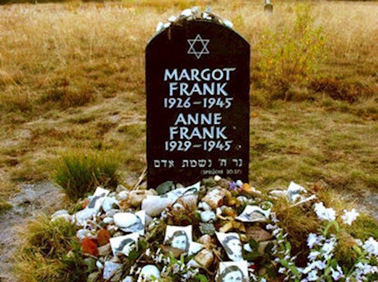 gravestone_for_margot_and_anne_frank