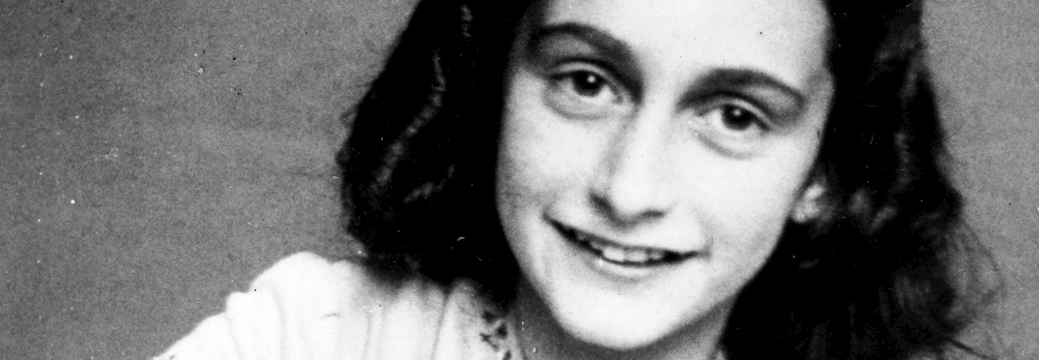 a_photograph_of_anne_frank