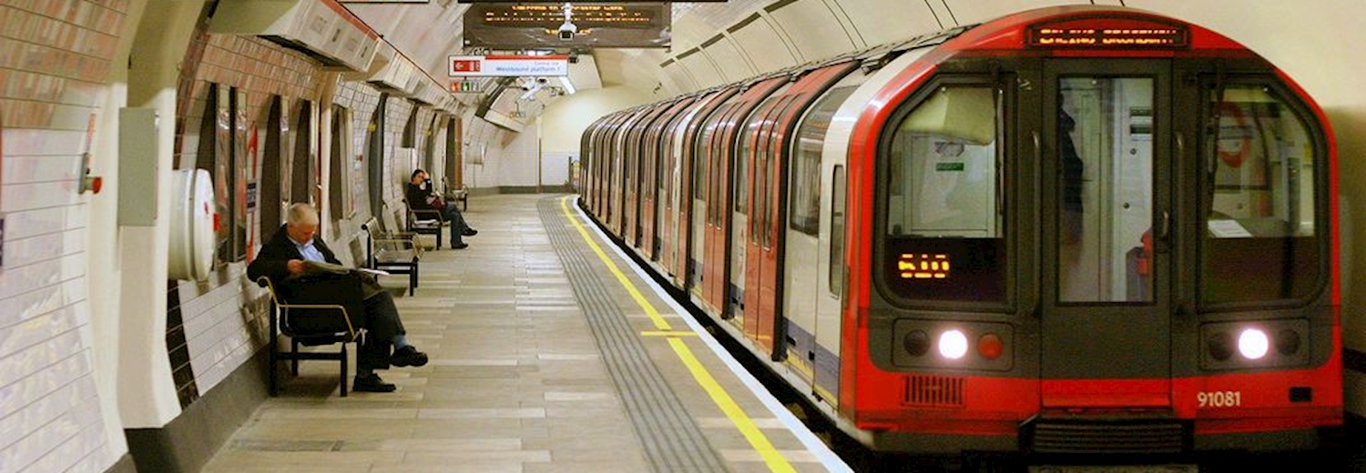 a_modern_day_underground_train_in_a_station