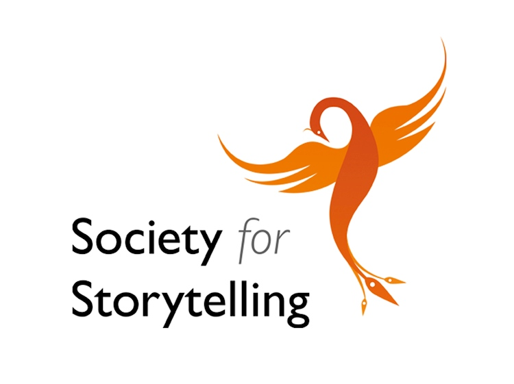 society_for_storytelling_logo